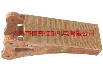 3TB(B2型)50托臂