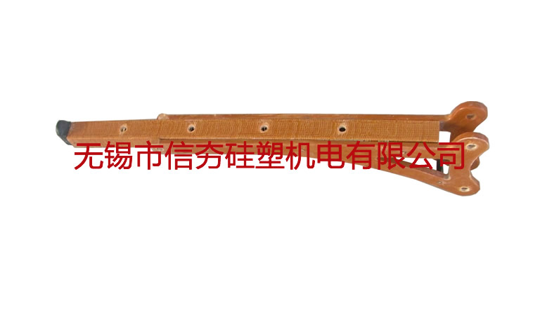 TB540加厚托臂2-1