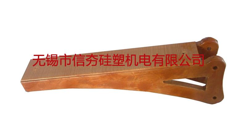 TB700(B2型)托臂-1