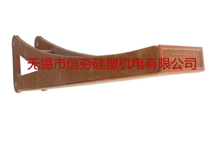TB1000(B2型)托臂-1
