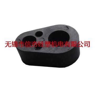 吸排气压板-1