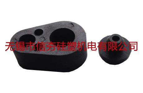 吸排气压板组件