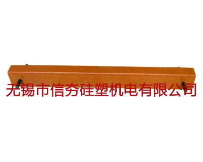 预埋式电缆搁架:BFYK/A(38X55)系列-1
