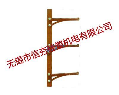 紧固型组合式电缆支架:BFZK/B系列