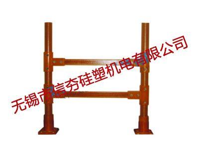 电缆支架门架:BFMK系列