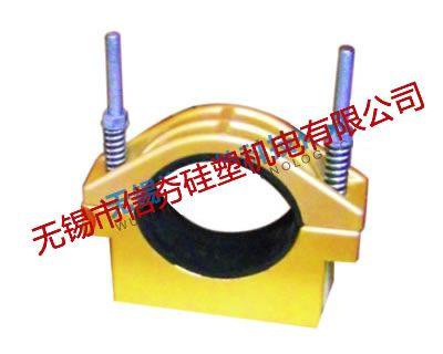 220电缆夹具:BFJK/D160