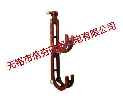 挂钩式电缆支架