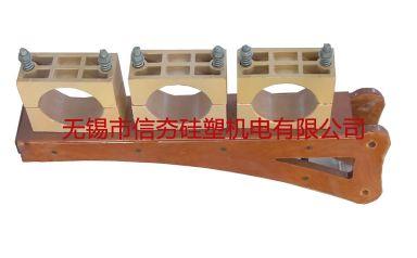 TB1000配155-165方形夹具