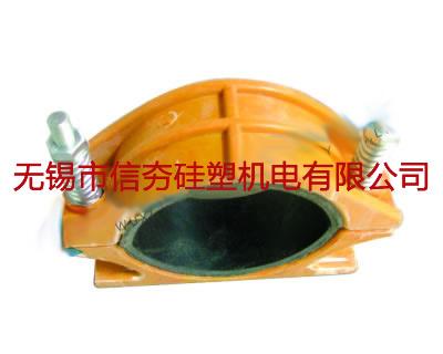 电缆夹具:BFJK/D100~120-1