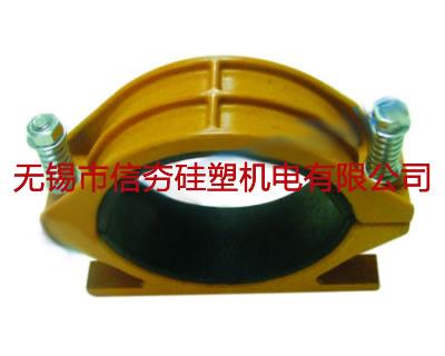 电缆夹具:BFJK/D120~140-1
